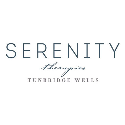 Serenity Therapies, beauty and therapy in Tunbridge Wells, Kent