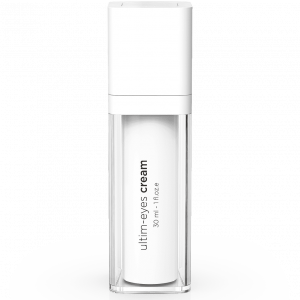 Ekseption Ultim-eyes Cream